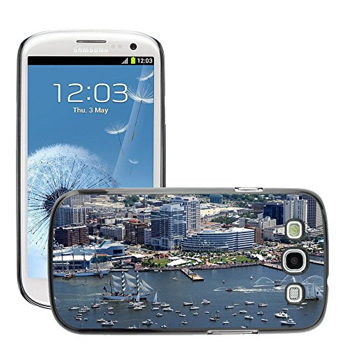 carcasa-funda-prima-delgada-slim-casa-case-bandera-cover-shell-para-m00171515-norfolk-virginia-edifi
