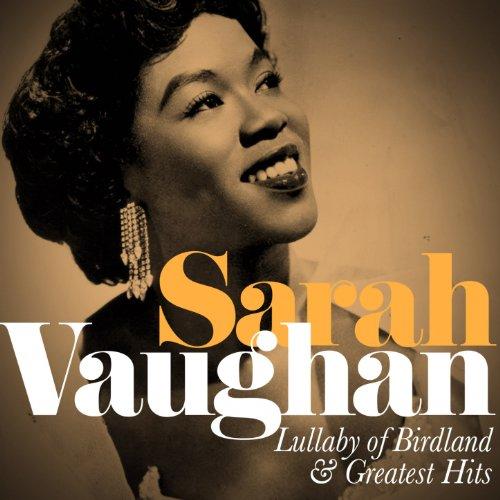 Sarah Vaughan: Lullaby of Bird...