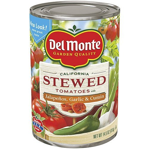 del-monte-mexican-recipe-stewed-tomatoes-with-jalapenos-garlic-cilantro-145oz-can-pack-of-6-by-del-m