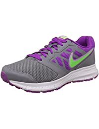 online store 513ac 43a97 Nike Women s WMNS Downshifter 6 MSL Running Shoes
