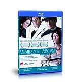 Mystères de Lisbonne [Blu-ray]