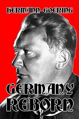 Germany Reborn