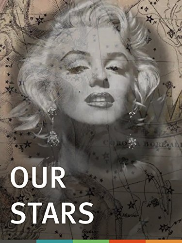 our-stars