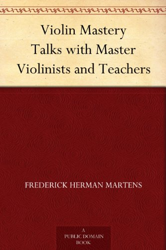 violin-mastery-talks-with-master-violinists-and-teachers