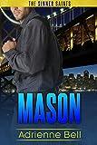 Mason: The Sinner Saints #4