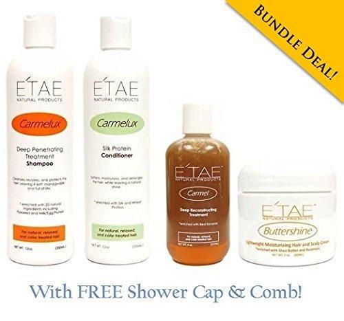 etae-natural-products-carmelux-shampooconditionercarmel-treatmentbuttershine-combo-by-etae-natural-p
