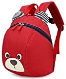 Mochila Infantil Cuerdas Mascotas Bebe NiñA Animales Barata - Best Reviews Guide