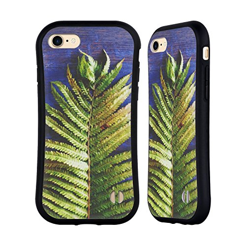 official-olivia-joy-stclaire-fern-tropical-hybrid-case-for-apple-iphone-7