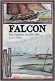 Falcon: Eine Segelreise im Jahre 1887