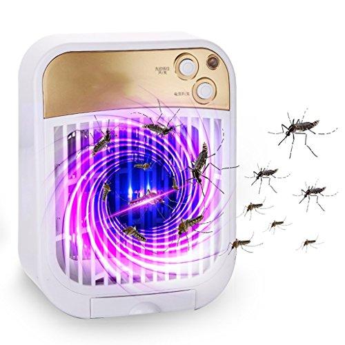 Gayy drm lighting 15w professionale indoor insetto elettrico trappola bug killer, interruttore di controllo della luce, assassino della zanzara, mosquito zapper uv
