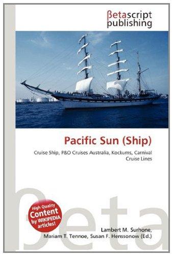 pacific-sun-ship-cruise-ship-po-cruises-australia-kockums-carnival-cruise-lines