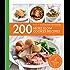 Hamlyn All Colour Cookery: 200 More Slow Cooker Recipes: Hamlyn All Colour Cookbook
