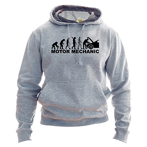 mechanic-hoodie-motor-mechanic-evolution-gift-for-mechanic-hooded-sweatshirt-felpa-con-cappuccio