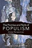 The Promise and Perils of Populism: Global Perspectives