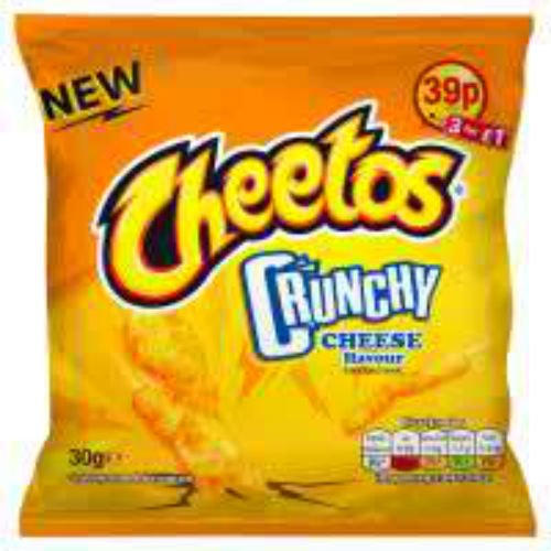 cheetos-crunchy-cheese-flavour-fried-corn-snack-30g-case-of-30