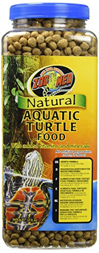 zoo-med-growth-formula-alimentation-naturelle-pour-tortue-aquatique-368-g