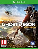Ghost Recon : Wildlands [Importación francesa]