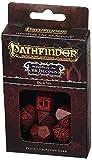 Set Dadi Pathfinder Wrath of The Righteous (7)