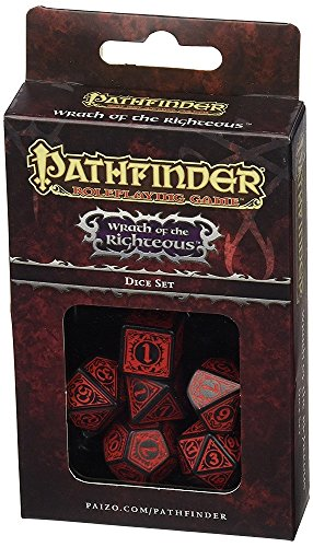 set-dadi-pathfinder-wrath-of-the-righteous-7
