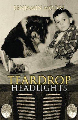 teardrop-headlights