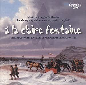 Claire Fontaine [Import USA]
