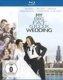 Big Fat Greek Wedding kostenlos online stream