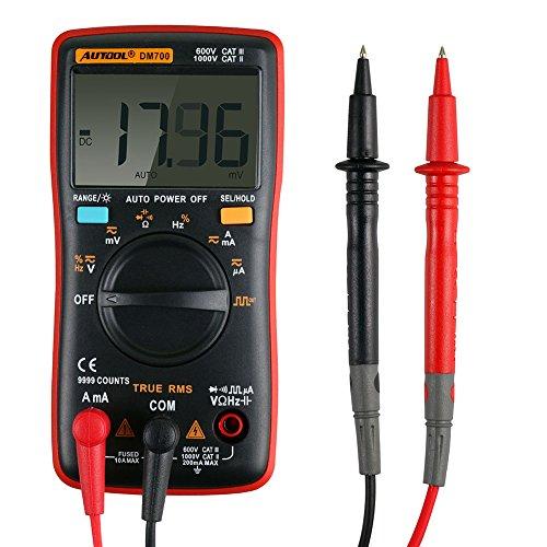 autool-dm700-tragbar-autorange-digital-multimeter-9999-zahlt-hintergrundbeleuchtung-ac-dc-ammeter-vo