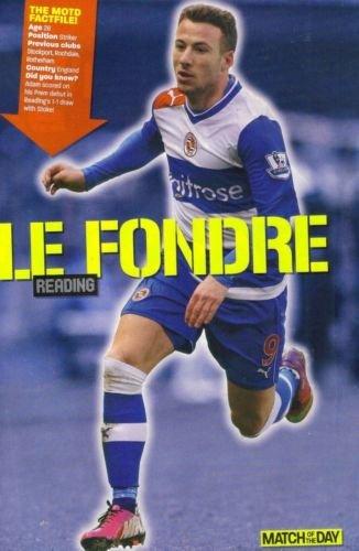 motd-match-of-the-day-football-magazine-picture-reading-le-fondre-waitrose-kit