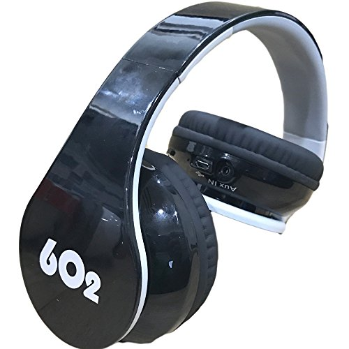 6o2-Best-Headset-BT-513-Foldable-Sound-Noise-Canceling-Wireless-Stereo-Bluetooth-Headphone-Headset-BLACK-color