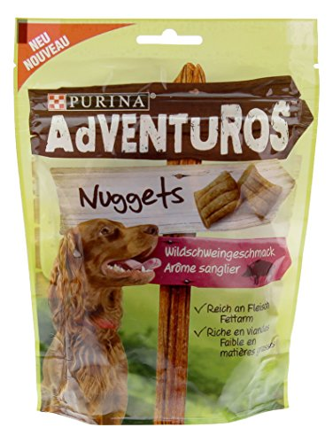 purina-adventuros-nuggets-wild-gout-90-g