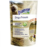 Bunny Nature DeguTraum Basic - 1,2 g