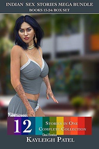 Indian women sex stories