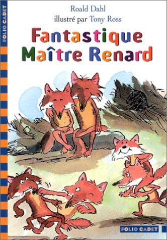 """<a href=""""/node/31"""">Fantastique maître Renard</a>"""