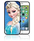Fifrelin Coque iPhone et Samsung Frozen Disney La Reine des Neiges Elsa0160