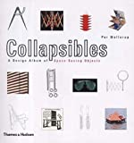 Collapsibles: A Design Album of Space-saving Objects