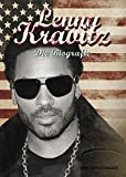 Lenny Kravitz: Die Biografie