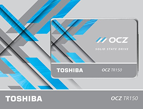 Best Saving for OCZ Toshiba Trion 150 Series 2.5-Inch 480 GB SATA 15nm Triple Level Cell Solid State Drive Special