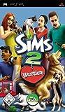 Die Sims 2: Haustiere medium image