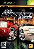 Midnight Club 3: DUB Edition (Xbox)