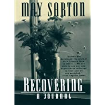 Recovering – A Journal Reissue