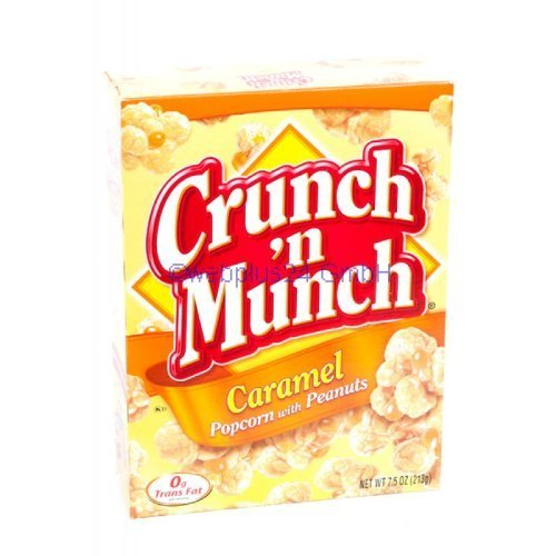 crunch-n-munch-popcorn-with-peanuts-caramel-6-oz-by-conagra-foods-sales