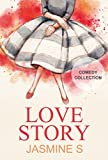 Romantic Comedy: Love Story: New Adult & College( Billionaire Romance Short Story)