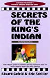 Secrets of the King's Indian (Essential opening repertoire)