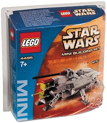 LEGO Star Wars 4495 - Mini