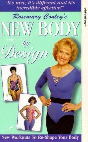 rosemary-conley-new-body-by-design-vhs