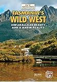 Tasmania's Wild West [DVD] [Edizione: Regno Unito]