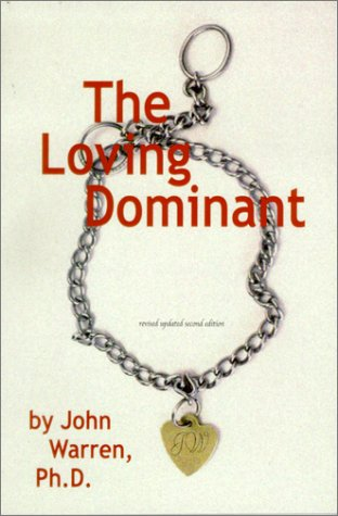 The Loving Dominant por John Warren