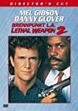 Lethal Weapon 2 - Brennpunkt L.A. [Director's Cut]