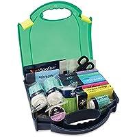 BS8599-1 Kleine Workplace First Aid Kit preisvergleich bei billige-tabletten.eu