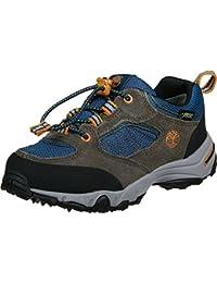 Timberland Ossipee GTX Zapatillas de senderismo